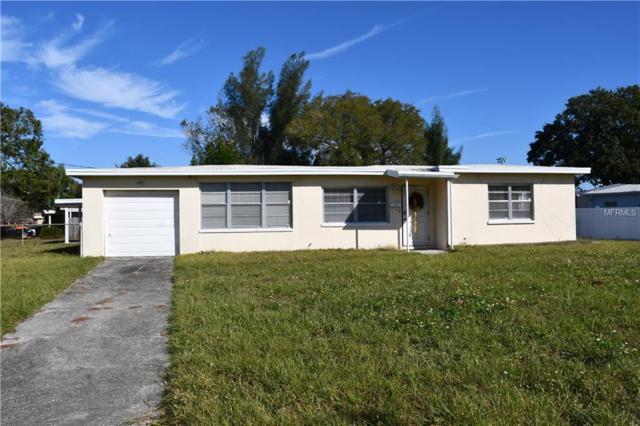 4005 W Coachman Avenue, Tampa, FL 33611 (MLS #U8028722) :: RE/MAX CHAMPIONS