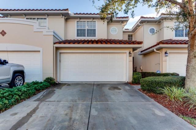 154 Valencia Circle, St Petersburg, FL 33716 (MLS #U8028728) :: Jeff Borham & Associates at Keller Williams Realty