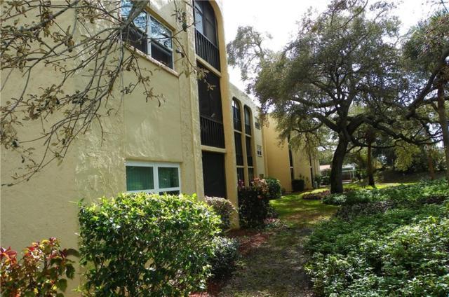 11485 Oakhurst Road #-212, Largo, FL 33774 (MLS #U8028768) :: KELLER WILLIAMS CLASSIC VI
