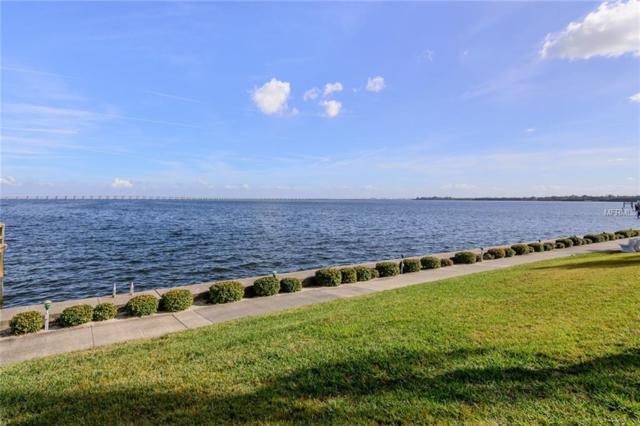 19029 Us Highway 19 N 31E, Clearwater, FL 33764 (MLS #U8028849) :: Burwell Real Estate