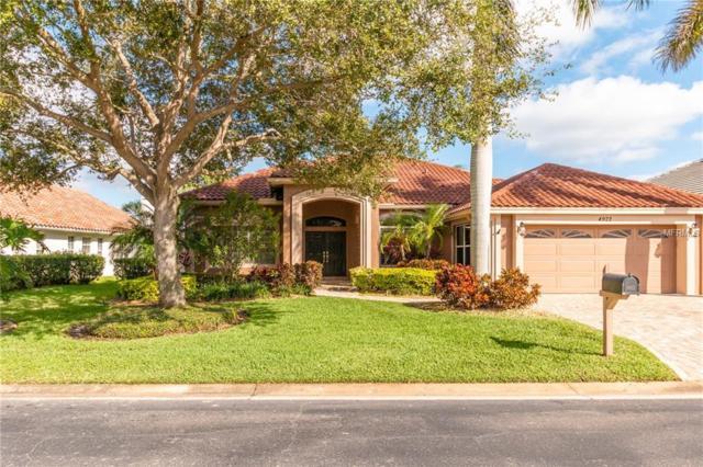 4922 Queen Palm Terrace NE, St Petersburg, FL 33703 (MLS #U8028855) :: The Lockhart Team