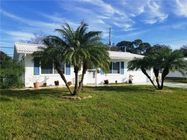 8667 140TH Way, Seminole, FL 33776 (MLS #U8028914) :: Burwell Real Estate