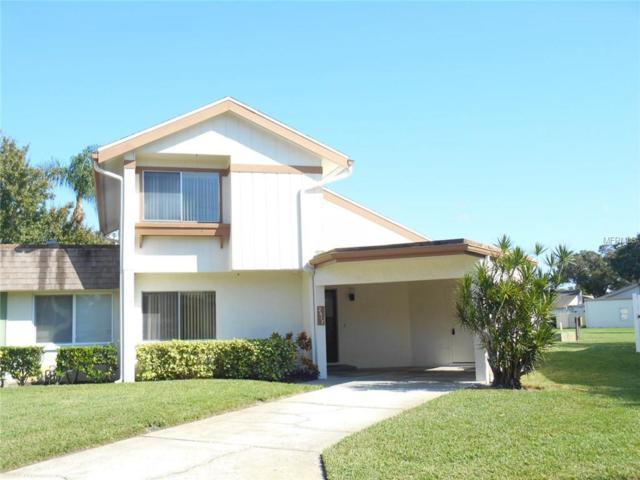 2617 Barksdale Court, Clearwater, FL 33761 (MLS #U8028969) :: Lock & Key Realty