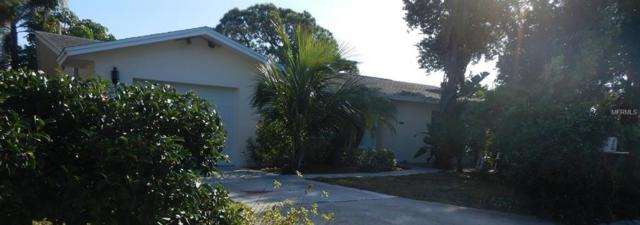 11155 64TH Terrace, Seminole, FL 33772 (MLS #U8028970) :: Burwell Real Estate