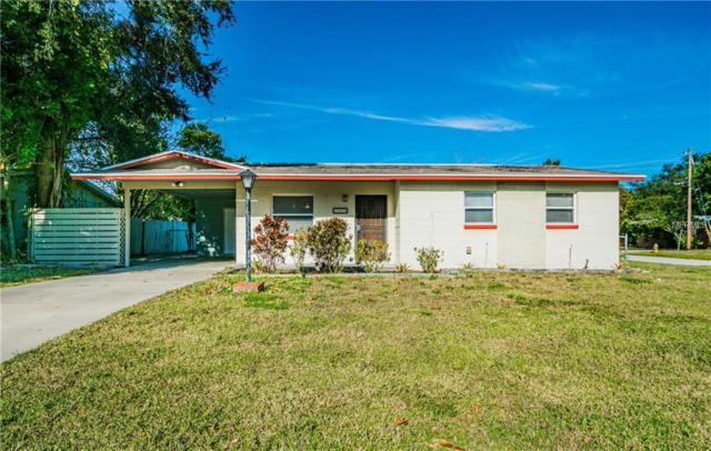 11013 Temple Avenue, Seminole, FL 33772 (MLS #U8029087) :: The Duncan Duo Team