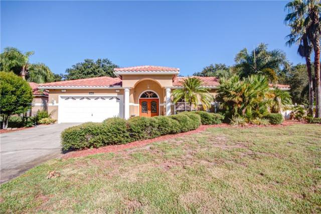 2882 Regency Court, Clearwater, FL 33759 (MLS #U8029119) :: Griffin Group