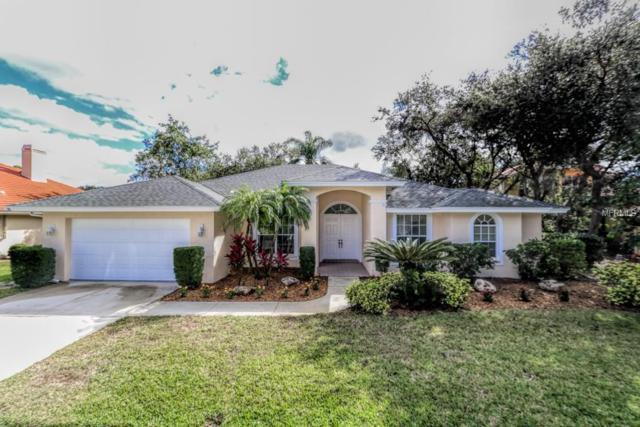 8559 Woodbriar Drive, Sarasota, FL 34238 (MLS #U8029436) :: RE/MAX CHAMPIONS