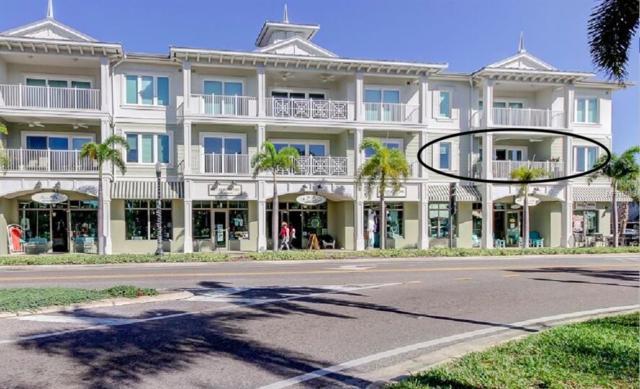 200 Main Street #211, Dunedin, FL 34698 (MLS #U8029686) :: Mark and Joni Coulter | Better Homes and Gardens