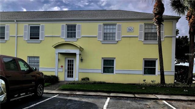 4835 Cobia Drive SE C, St Petersburg, FL 33705 (MLS #U8029729) :: The Lockhart Team