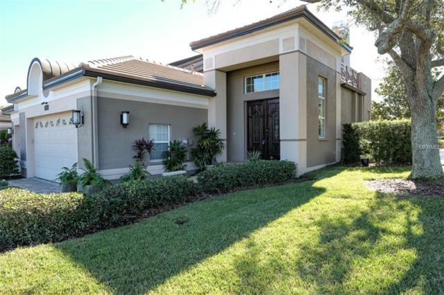 2158 Feather Sound Drive, Clearwater, FL 33762 (MLS #U8029775) :: Jeff Borham & Associates at Keller Williams Realty