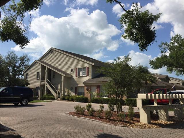 39 Pelican Place, Belleair, FL 33756 (MLS #U8029869) :: Burwell Real Estate