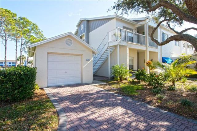 11540 Shipwatch Drive #1391, Largo, FL 33774 (MLS #U8029888) :: Premium Properties Real Estate Services