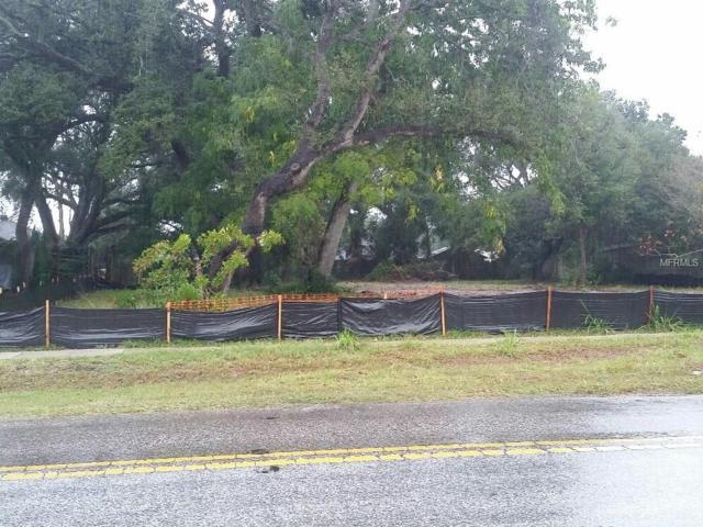 3445 Adrian Avenue, Largo, FL 33774 (MLS #U8029978) :: Burwell Real Estate