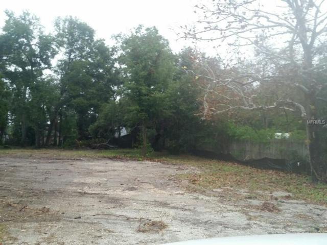 0 Adrian Avenue, Largo, FL 33774 (MLS #U8029999) :: Burwell Real Estate
