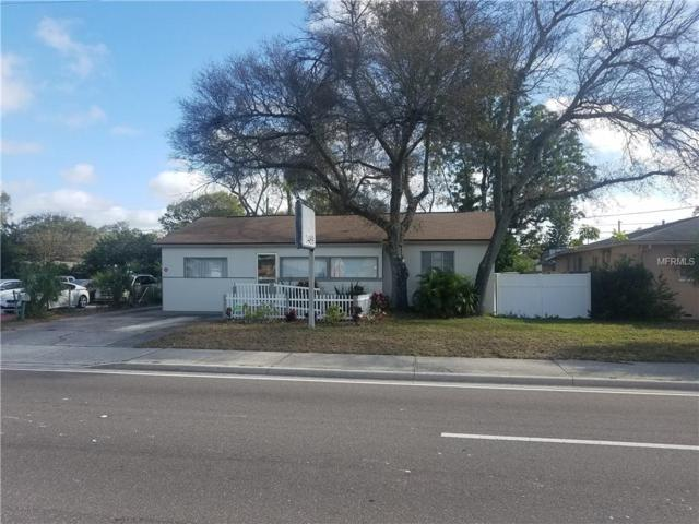 1489 S Missouri Avenue S, Clearwater, FL 33756 (MLS #U8030084) :: Mark and Joni Coulter | Better Homes and Gardens