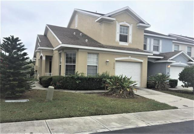 9920 Carlsdale Drive, Riverview, FL 33578 (MLS #U8030207) :: Arruda Family Real Estate Team