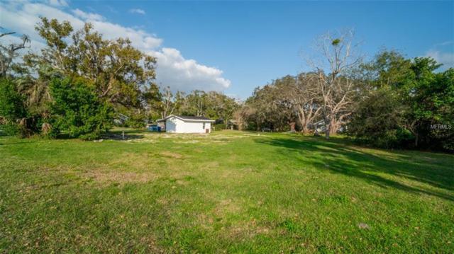 3155 Garrison Road, Dunedin, FL 34698 (MLS #U8030264) :: Dalton Wade Real Estate Group