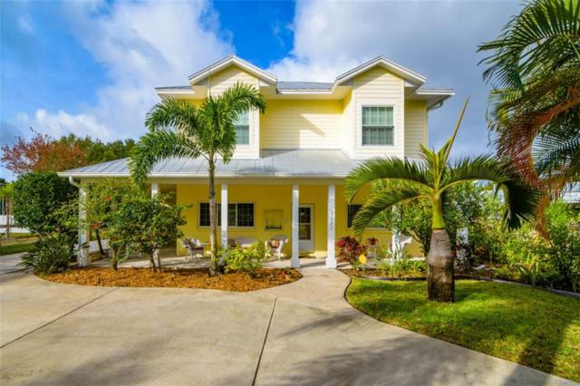 10522 58TH Street N, Pinellas Park, FL 33782 (MLS #U8030286) :: Charles Rutenberg Realty