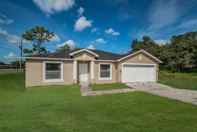 121 Fountain Court, Spring Hill, FL 34606 (MLS #U8030289) :: Lock & Key Realty