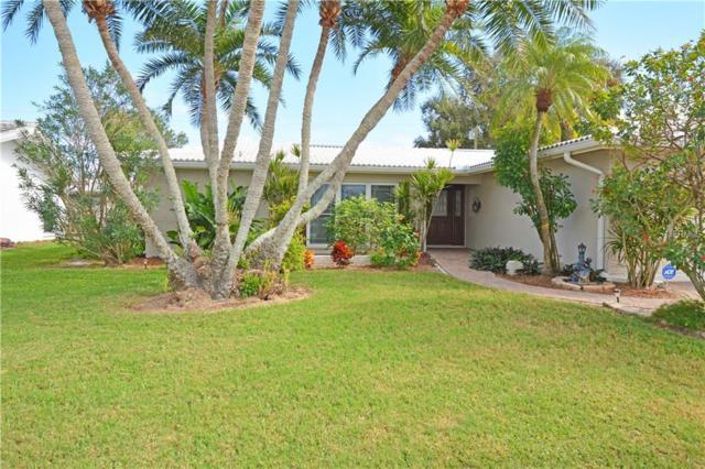 10311 Monarch Drive, Largo, FL 33774 (MLS #U8030296) :: RE/MAX CHAMPIONS