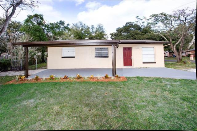 4222 E Henry Avenue, Tampa, FL 33610 (MLS #U8030326) :: Homepride Realty Services