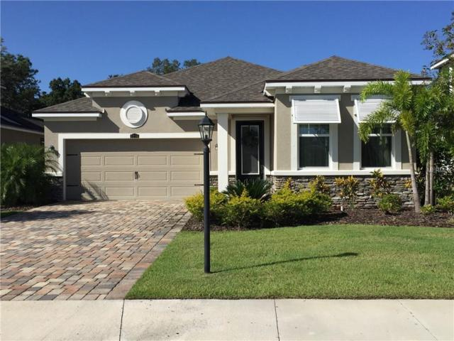 5216 Bentgrass Way, Bradenton, FL 34211 (MLS #U8030351) :: Lovitch Realty Group, LLC