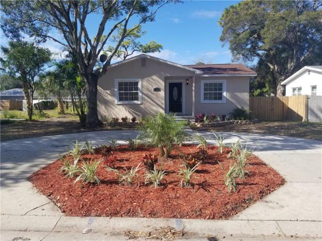 5030 64TH Street N, St Petersburg, FL 33709 (MLS #U8030382) :: Jeff Borham & Associates at Keller Williams Realty