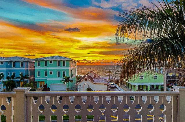 19138 Whispering Pines Drive, Indian Shores, FL 33785 (MLS #U8030468) :: Charles Rutenberg Realty