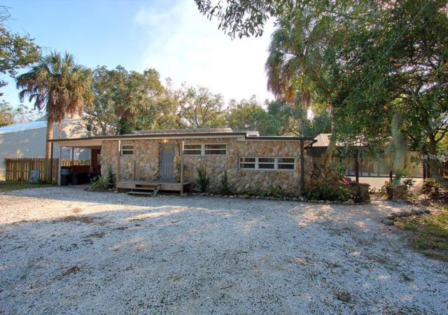 316 Mount Pleasant Road, Nokomis, FL 34275 (MLS #U8030523) :: Zarghami Group