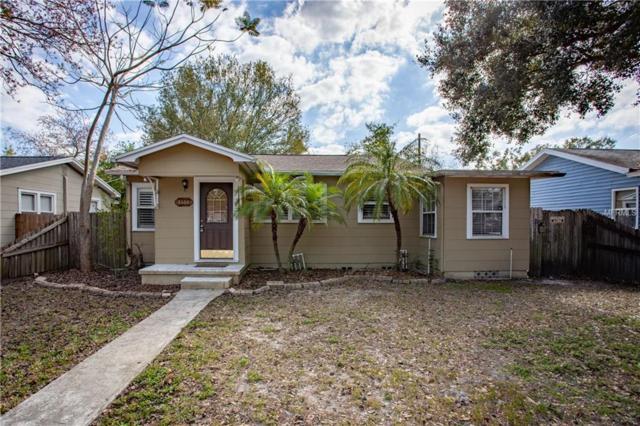 4330 7TH Avenue N, St Petersburg, FL 33713 (MLS #U8030539) :: Jeff Borham & Associates at Keller Williams Realty
