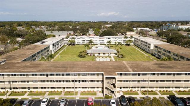 1051 79TH Avenue N #214, St Petersburg, FL 33702 (MLS #U8030547) :: Mark and Joni Coulter | Better Homes and Gardens