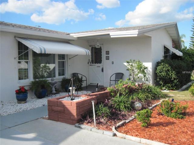 3709 Westchester Drive, Holiday, FL 34691 (MLS #U8030551) :: Remax Alliance