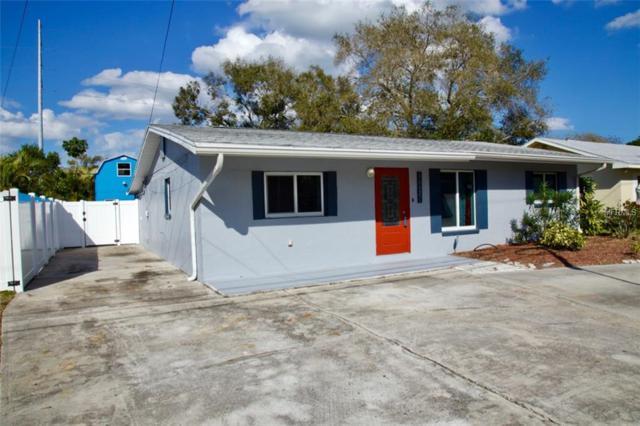 10827 61ST Avenue, Seminole, FL 33772 (MLS #U8030588) :: Charles Rutenberg Realty