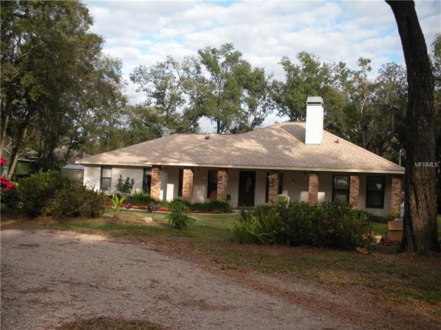 1404 Swilley Road, Plant City, FL 33567 (MLS #U8030597) :: Jeff Borham & Associates at Keller Williams Realty