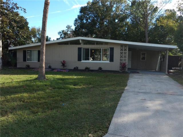 Address Not Published, Largo, FL 33771 (MLS #U8030633) :: Burwell Real Estate