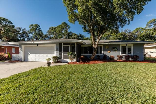 5044 Huntington Street NE, St Petersburg, FL 33703 (MLS #U8030641) :: The Lockhart Team