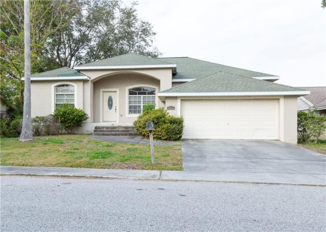 3443 Norland Court, Holiday, FL 34691 (MLS #U8030653) :: Jeff Borham & Associates at Keller Williams Realty