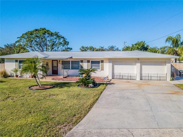 1508 Braund Street, Clearwater, FL 33756 (MLS #U8030665) :: Jeff Borham & Associates at Keller Williams Realty