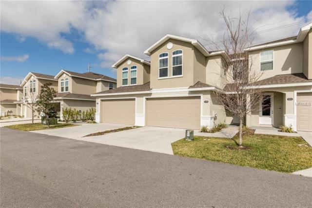 2270 Montview Drive, Clearwater, FL 33763 (MLS #U8030666) :: Griffin Group