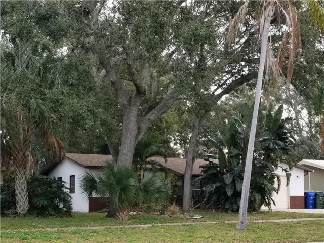 2215 Gladys Street, Largo, FL 33774 (MLS #U8030695) :: Charles Rutenberg Realty