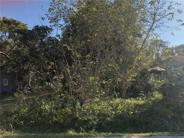 56TH Avenue N, St Petersburg, FL 33714 (MLS #U8030734) :: Griffin Group