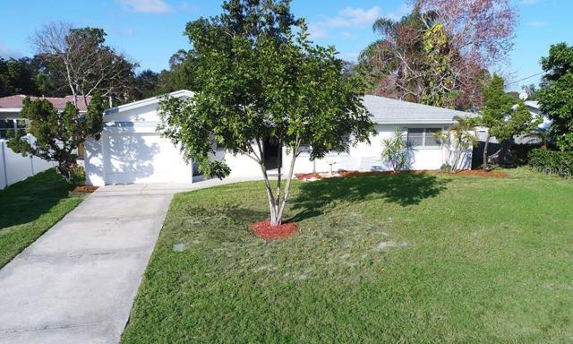 11735 86TH Avenue, Seminole, FL 33772 (MLS #U8030745) :: Charles Rutenberg Realty
