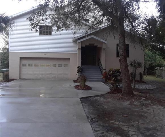 705 Hubbel Road, Bradenton, FL 34208 (MLS #U8030756) :: Griffin Group
