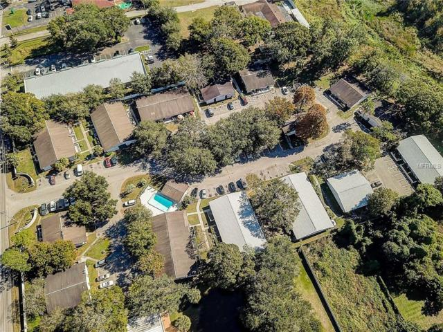 Address Not Published, Tampa, FL 33614 (MLS #U8030764) :: The Duncan Duo Team