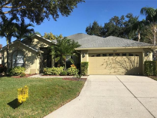 5811 28TH Street E, Bradenton, FL 34203 (MLS #U8030776) :: Zarghami Group