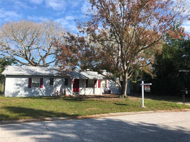 3913 W Leila Avenue, Tampa, FL 33616 (MLS #U8030783) :: Dalton Wade Real Estate Group