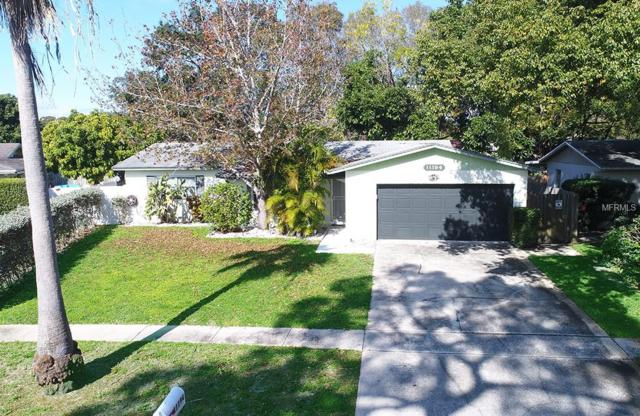 11194 111TH Street N, Seminole, FL 33778 (MLS #U8030815) :: Charles Rutenberg Realty
