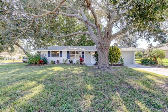 130 E Seminole Drive, Venice, FL 34293 (MLS #U8030855) :: Homepride Realty Services