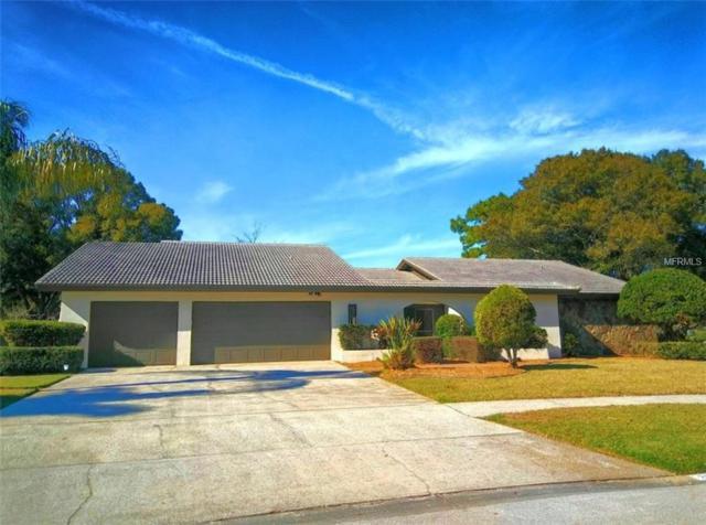 2862 Shady Oak Court, Clearwater, FL 33761 (MLS #U8030911) :: Lock & Key Realty