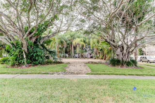 5838 Bayou Grande Boulevard NE Lot 29, St Petersburg, FL 33703 (MLS #U8030912) :: Lockhart & Walseth Team, Realtors